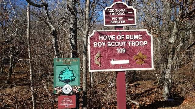BUMC Boy Scout.jpg