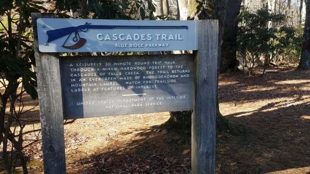 Cascade Trail Sign.jpg