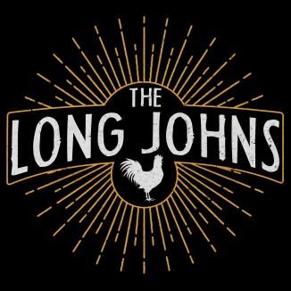longjohns-light-beam-blk-bg