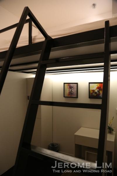 Build Queen Size Loft Bed Plans Diy Pdf Mission Tv Stand