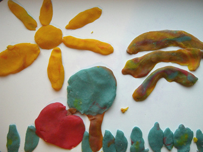 playdough-picture.jpg
