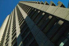 barbican_05-12-2008-125048-000013