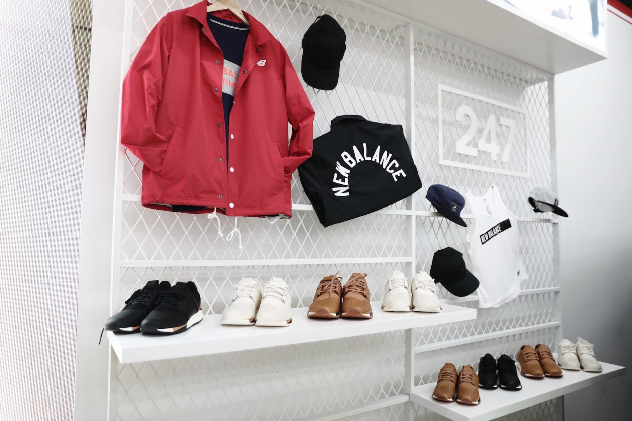 new-balance-247-luxe-shanghai-pop-up-shop-3