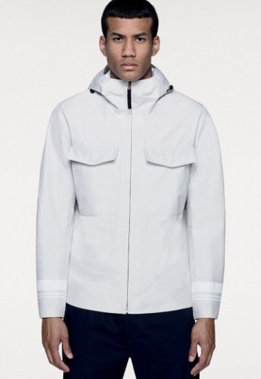 stone-island-spring-summer-2017-collection-12-396x575