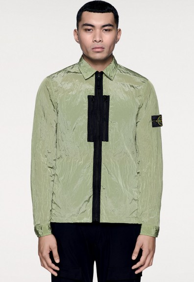 stone-island-spring-summer-2017-collection-27-396x575
