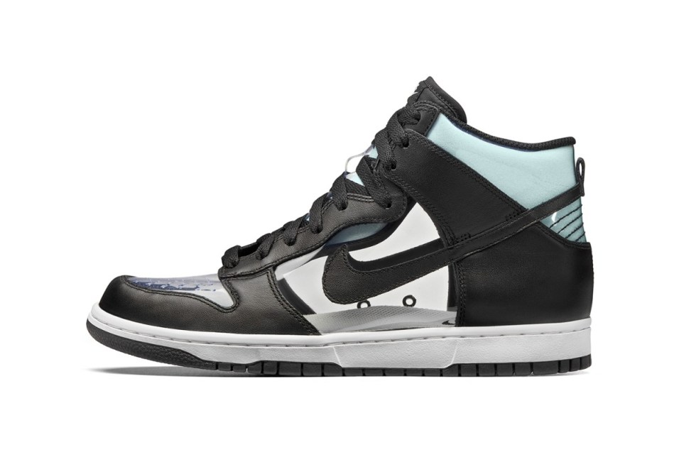 comme-des-garcons-nikelab-dunk-high-retro-clear-01-1200x800