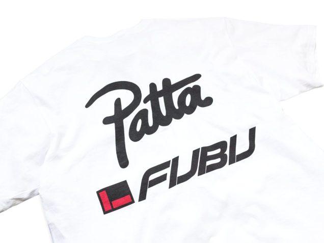 patta_fubu_t-shirt_04-1024x768