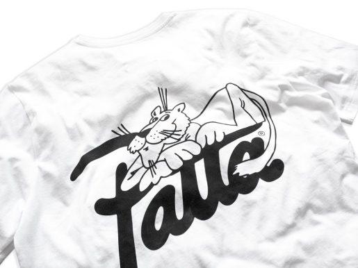 patta_x_puma_t-shirt_04-1024x768