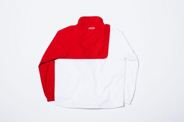lacoste-supreme-red-white-jacket-2017-spring-summer-6