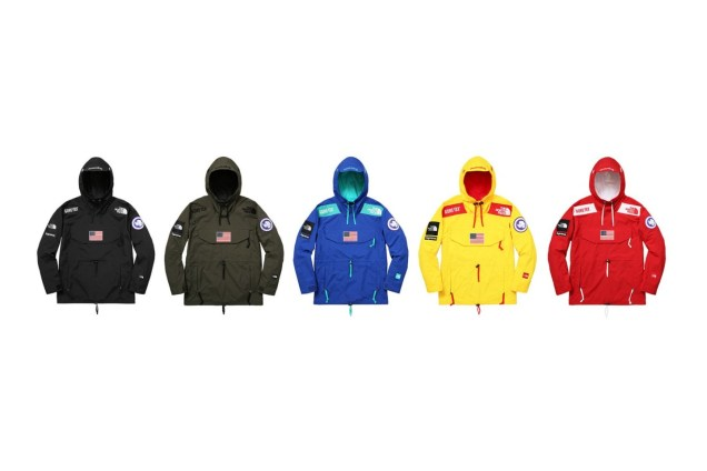 supreme-the-north-face-spring-summer-2017-18-1440x960