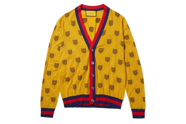 http-hypebeast.comimage201705gucci-net-a-porter-mr-porter-collection-03