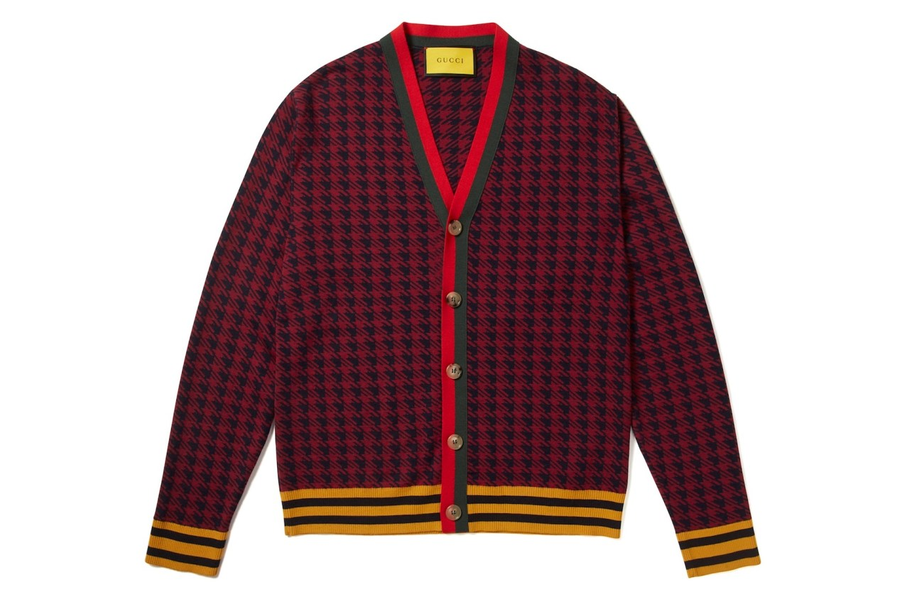 http-hypebeast.comimage201705gucci-net-a-porter-mr-porter-collection-07