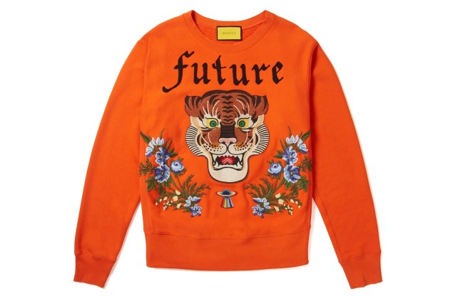 http-hypebeast.comimage201705gucci-net-a-porter-mr-porter-collection-12