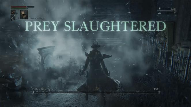 gascoigne-prey-slaughtered