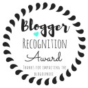 blogger-recognition-award-1