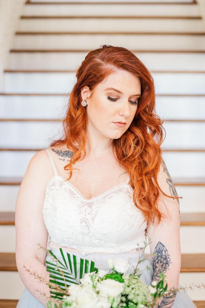 Wedding Venue West North Carolina