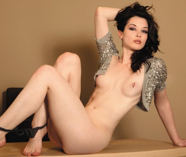 Stoya Dp Pornstar Stoya Naked
