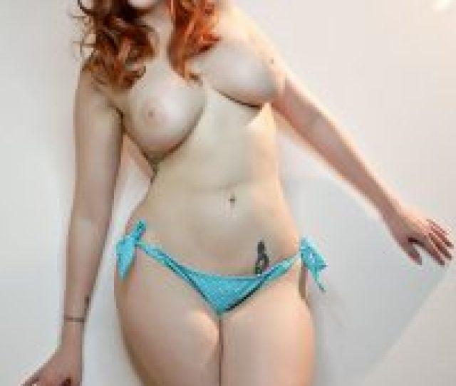 Lauren Phillips Bio Life Pics The Lord Of Porn