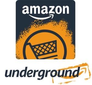 amazon-underground-app1
