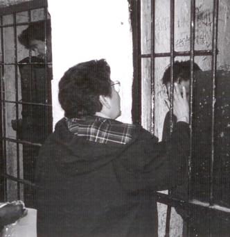 20-jail 2