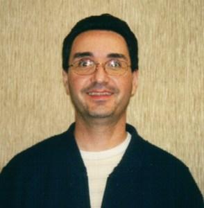 Gerardo Lopez 15 years ago