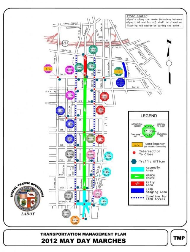 May-Day-2012-street-closure-map