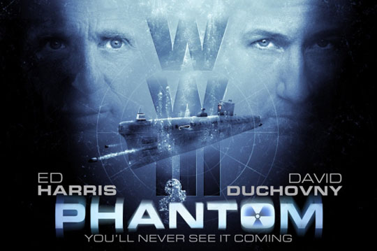 Phantom_Movie