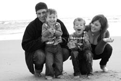 ruffino_family_2009_250