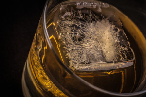 Artisan, small batch American whiskies are a highlight of Eureka! in Huntington Beach