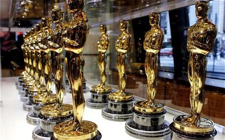 Oscar_statuettes_1810272c-1