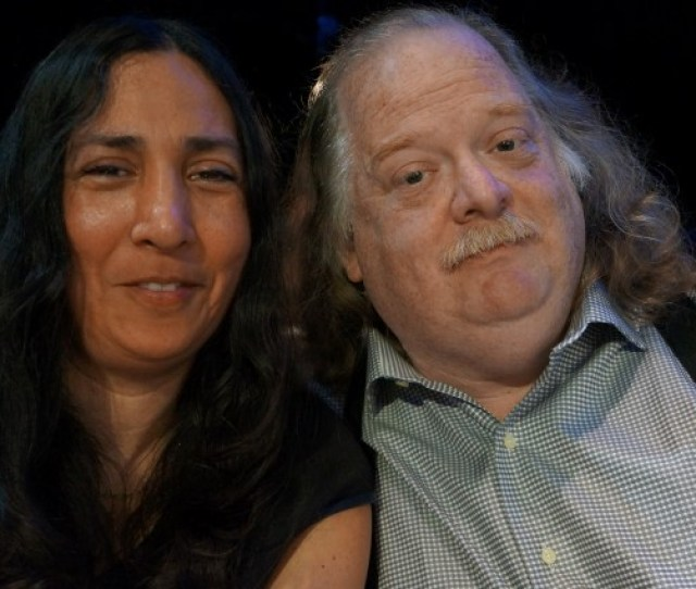 Jonathan Gold Las Most Celebrated Writer And Ardent Fan Gone At