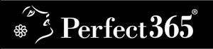 pressKit-logo3