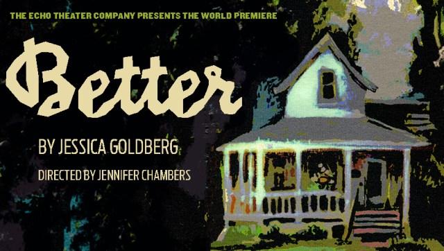 Better-Goldstar-920x520-02