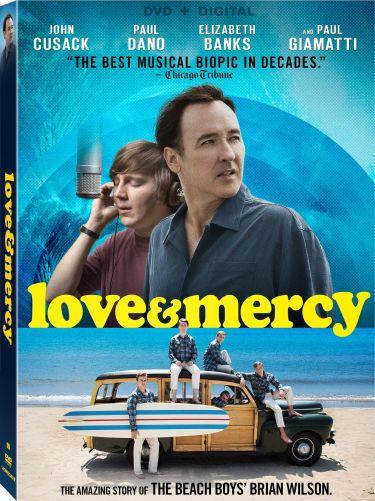 loveandmercycover