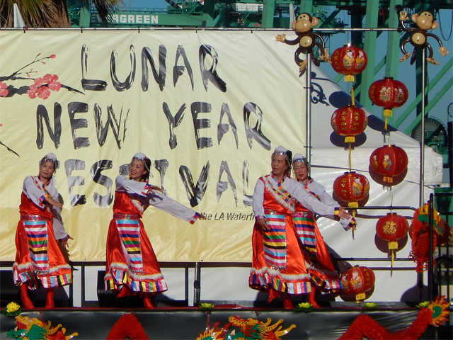 port_of_los angeles_lunar_festival_160206a