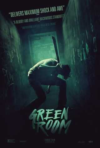 Green-Room-movie-poster-691x1024