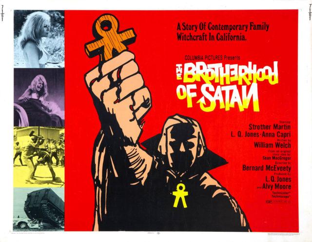 brotherhood-of-satan-half-sheet