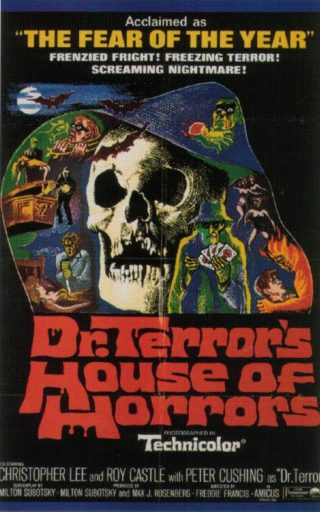 dr_terrors_house_of_horrors_1965