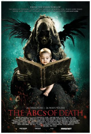 abcs-of-death-poster-drafthouse-films-grim-reaper