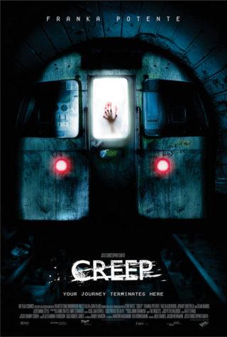 creep-poster-1