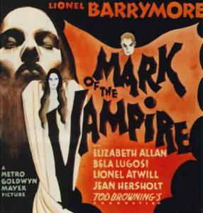 mark_of_the_vampire