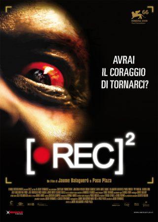 rec2_6