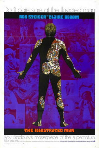 the-illustrated-man-movie-poster-1969-1020417386