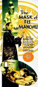 the-mask-of-fu-manchu-movie-poster-1932-1010251054
