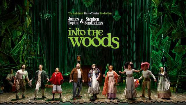 1489191176-1486675350-into-the-woods-tickets.jpg