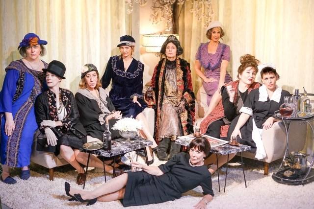 Dorothy Parker cast.jpeg