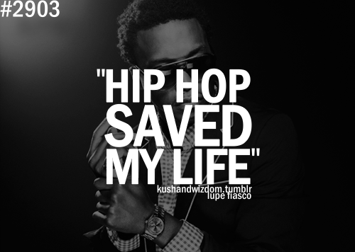Hip Hop Dance Quotes Tumblr | www.pixshark.com - Images ...
