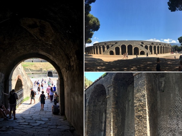 Pompeii 9