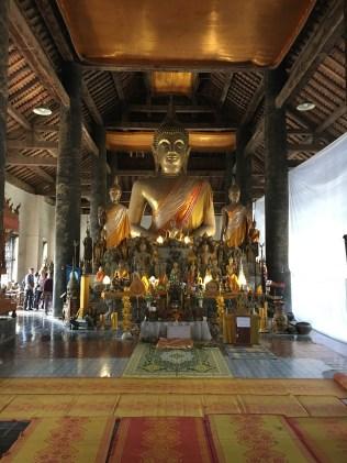 Wat Vissounnarath