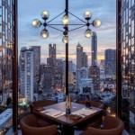 Bangkok Culinary Trail: CHAR Bangkok